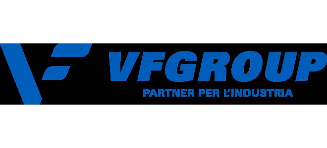 VF Group